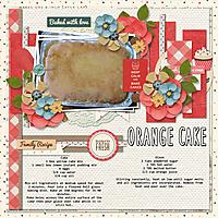 11-20-16-Orange-Cake.jpg