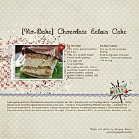 20161120-Chocolate_Eclair_Cake.jpg