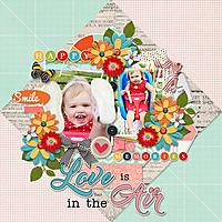 7-5-08-Emma-Love-in-the-air.jpg