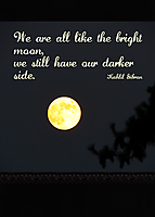 Darker-Side.jpg