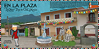 EN-LA-PLAZA-full-4GSweb.jpg