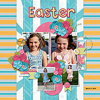 Easter-2016.jpg