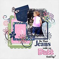 Jeans-butt-GS-mix.jpg