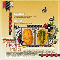Kiwano-Melon.jpg