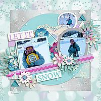 Let-It-Snow11.jpg