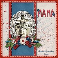 Mama5.jpg