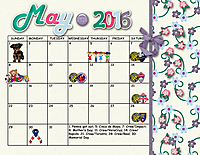 May-2016-Sum-Up-Calendar.jpg
