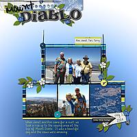 Mount_Diablo_web.jpg