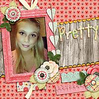 Pretty6.jpg
