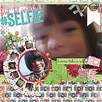 Selfie-MIU_GS-Selfie_LKD-ReelMess_.jpg