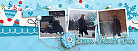 SwL_CoverTemplate--JSS-WINTER-WHIMSIES.jpg