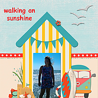 Walking-on-Sunshine2.jpg