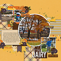 fall_dairy2_web.jpg