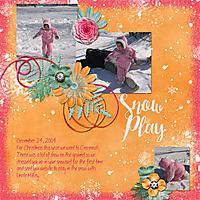 snow-play.jpg