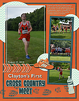 Clayton_CC_Aug_2016_a.jpg