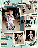 Daddys_Shoes_March_2016.jpg
