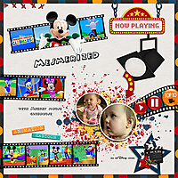 Mesmorized-with-Mickey.jpg