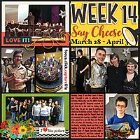 P52-Week-14-2016WEB.jpg