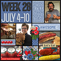 P52-Week-28LWEB.jpg