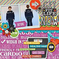get-fit.jpg