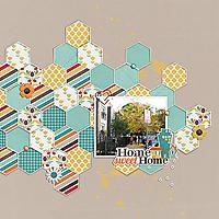 0708-soco-hexagons.jpg