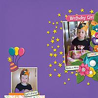 4th-birthday.jpg