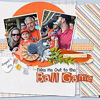 Ball_Game_GS.jpg