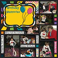 Bday_Memories-_DD_LKD-StoryGrids_Labels_.jpg