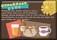 Breakfast-Time1.jpg