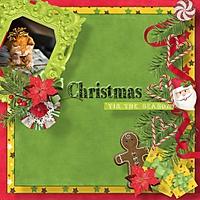 Christmas_Large_.jpg