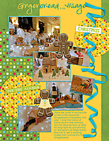 Gingerbread-Village-2015.jpg