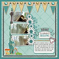 Home_is_Where_I_Belong_GS.jpg