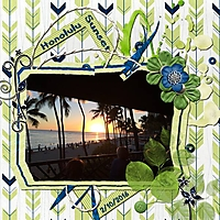HonoluluSunset_1.jpg
