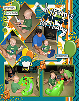 Hyrum_1st_Bday_2015_a.jpg