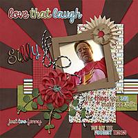 Love-That-Laugh-4GSweb.jpg