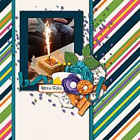 More_Cake_600.jpg