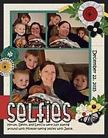Selfies_with_Mommy_Dec_22_2015.jpg