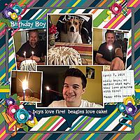birthdayboy3.jpg