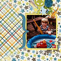 web_djp332_SG_DDChallenge_swl_sweetalbumtemp17.jpg