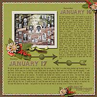 1-January_16-17_2016_small.jpg