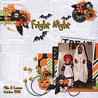 10-31-85-Fright-Night.jpg