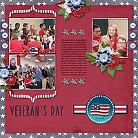 11-10-16-Veterans-Day.jpg