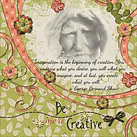 Be_Creative.jpg