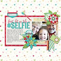 Emma-selfie.jpg