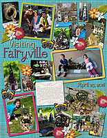 Fairyville_April_2016.jpg
