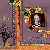 Happy_Halloween6.jpg