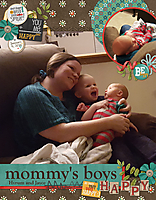 Mommy_Boys_Jan_2016.jpg