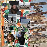 Pismo_Beach.jpg