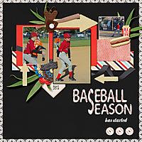 4-Wesley_baseball_small.jpg