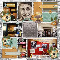 7-24-15-History-Indy-Childrens-Museum.jpg
